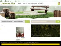 naturholz-shop.de