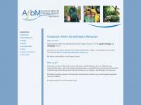 Afbm-kassel.de