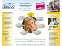 bonn.abacus-nachhilfe.de