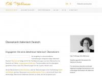 xn--bersetzer-fr-italienisch-uscl.de