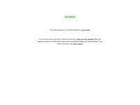 Apm-media.de