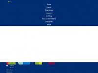 die-gebaeudedienstleister-sachsen.de