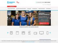Frequenz-service.de