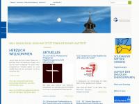 kirchenkreis-jena.de Thumbnail