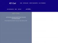 Kd-cad.de