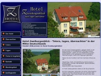 hotelzweiburgenblick.de