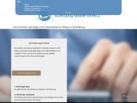 scheidung-online-direkt.de