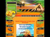 Radio-crazy-hexenkeller.de
