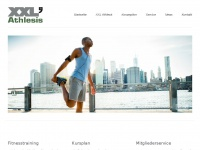 xxl-athlesis.de Thumbnail