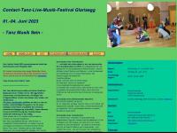 contact-jam-festival.ch