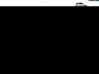 sixt.com.br