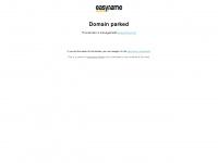 pharmicus.at Webseite Vorschau