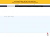 krebsmuehle.com