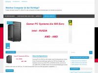 Welcher-computer.de