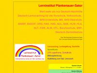 deutsch-nachhilfe-wien.lima-city.de