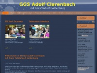 a-clarenbach.de Thumbnail