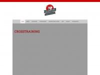 champion-kampfkunst.de
