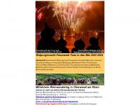 walpurgisnacht-feuerwerk.de
