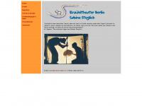 sabine-steglich.de