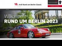 rundumberlin-classic.de Thumbnail