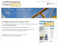 km-kongress.de