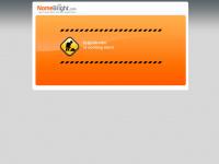 forjulia.com