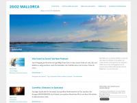 2go2-mallorca.eu Webseite Vorschau