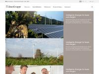 deangruppe.de Thumbnail