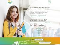 Insider-goerlitz.de