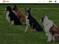 Caniva.com