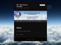 58club.it Webseite Vorschau