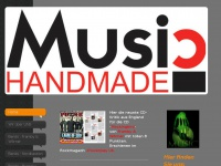 Musichandmade.de