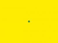 Uwv-kreis-eu.de