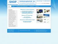 Vt-jan-shop.de
