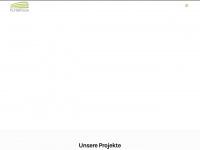 huntehaus.de Thumbnail