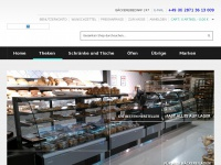 bäckereibedarf247.de