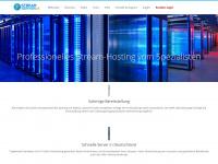 streamserver24.com