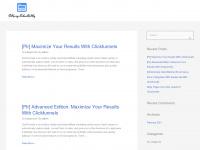 stmarysschoolwtby.org