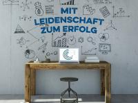ki-solutions.de Webseite Vorschau