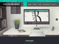 andy-briesemeister.de