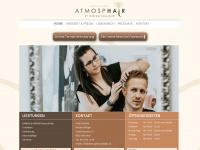 Atmosphair-bolliger.ch
