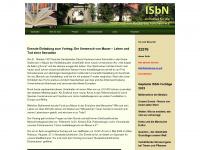 Isbn-nbh.de