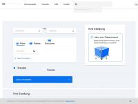 europacco.com