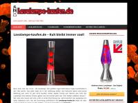 lavalampe-kaufen.de