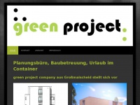 green-project-company.de