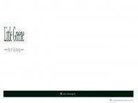 Littlegreene.de