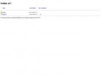 Lebensmagazin.de