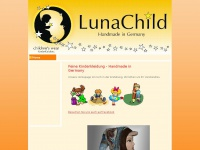 lunachild.com