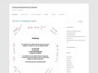 unterstuetzerkreis-erkner.de Thumbnail