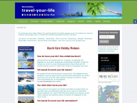 travel-your-life.com